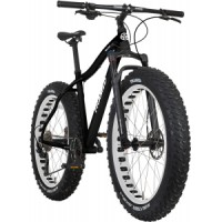Wolftrax-alloy-1-with-shimano-deore-fat-bike-with-bluto-fork Minnesota 2.2 With Alloy And Carbon Forks Fat Bike