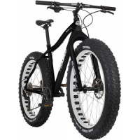 Wolftrax-alloy-1-with-shimano-deore-fat-bike-with-carbon-fork Minnesota 2.2 With Alloy And Carbon Forks Fat Bike