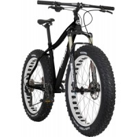 Wolftrax-alloy-1-with-shimano-deore-fat-bike-with-rst-fork Minnesota 2.2 With Alloy And Carbon Forks Fat Bike