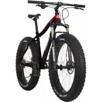 Wolftrax-alloy-1-with-sram-x5-fat-bike-with-rst-fork Minnesota 2.2 With Alloy And Carbon Forks Fat Bike