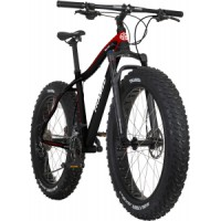 Wolftrax-alloy-2-with-shimano-deore-fat-bike-with-bluto-fork Wolftrax Alloy 2.0 With Shimano Deore Fat Bike With Bluto Fork